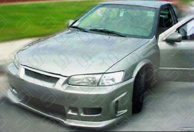 Sakura Industry 1997 2001 Toyota Camry